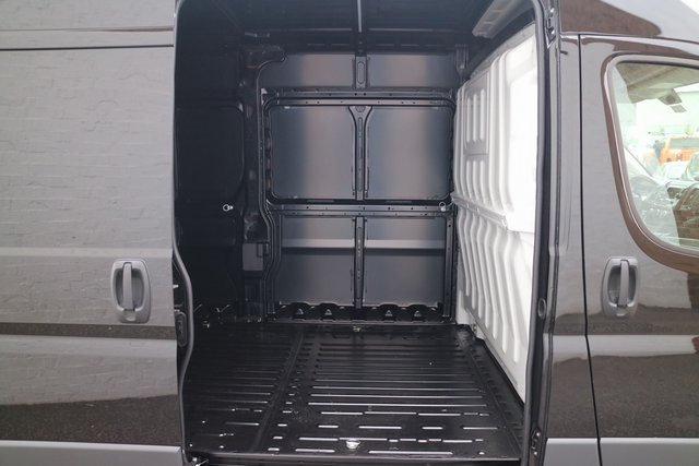 2018 ProMaster 3500 High Roof FWD,  Empty Cargo Van #M181348 - photo 16