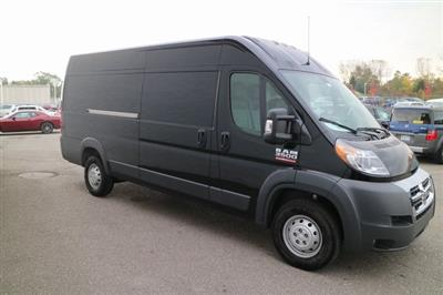 2018 ProMaster 3500 High Roof FWD,  Empty Cargo Van #M181348 - photo 6