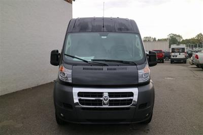 2018 ProMaster 3500 High Roof FWD,  Empty Cargo Van #M181348 - photo 7