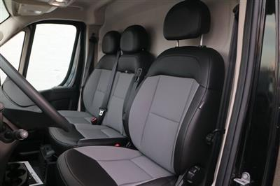 2018 ProMaster 3500 High Roof FWD,  Empty Cargo Van #M181348 - photo 10