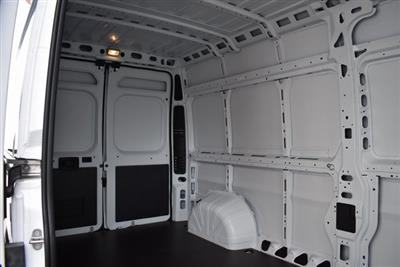 2018 ProMaster 2500 High Roof FWD,  Empty Cargo Van #M181352 - photo 27