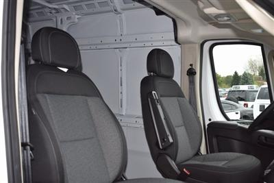 2018 ProMaster 2500 High Roof FWD,  Empty Cargo Van #M181352 - photo 30