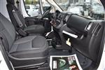2018 ProMaster 2500 High Roof FWD,  Empty Cargo Van #M181352 - photo 31