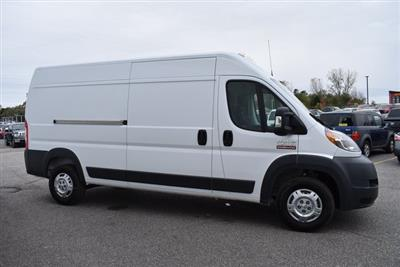 2018 ProMaster 3500 High Roof FWD,  Empty Cargo Van #M181365 - photo 6