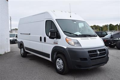 2018 ProMaster 3500 High Roof FWD,  Empty Cargo Van #M181365 - photo 7