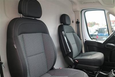 2018 ProMaster 3500 High Roof FWD,  Empty Cargo Van #M181366 - photo 20