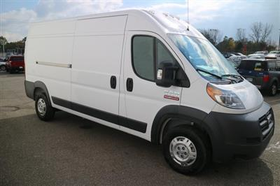 2018 ProMaster 3500 High Roof FWD,  Empty Cargo Van #M181366 - photo 6