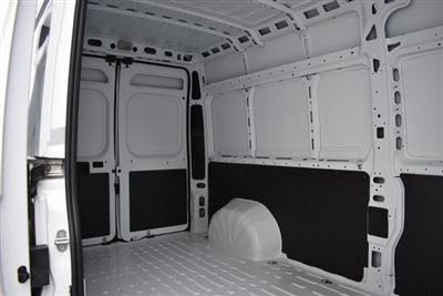 2018 ProMaster 3500 High Roof FWD,  Empty Cargo Van #M181367 - photo 24