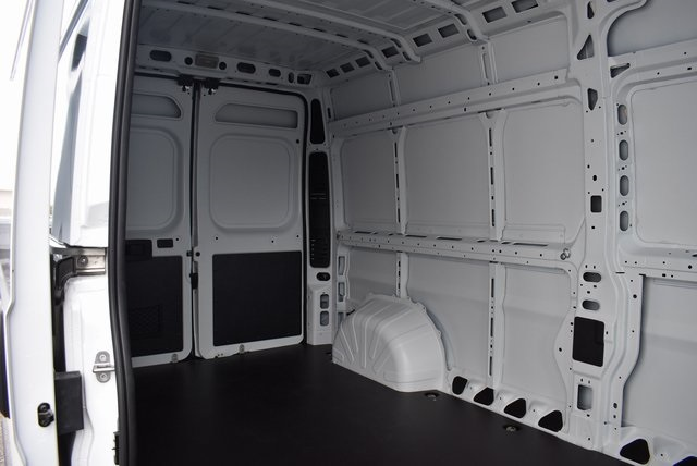 2018 ProMaster 2500 High Roof FWD,  Empty Cargo Van #M181379 - photo 23
