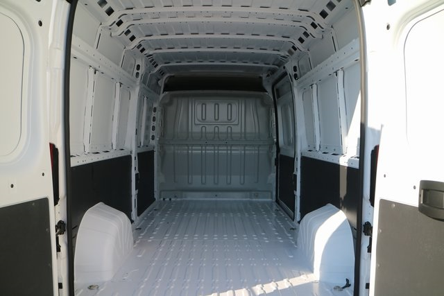 2018 ProMaster 3500 High Roof FWD,  Empty Cargo Van #M181382 - photo 26