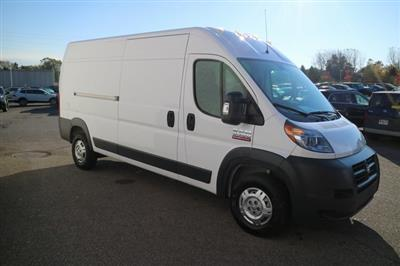 2018 ProMaster 3500 High Roof FWD,  Empty Cargo Van #M181382 - photo 6