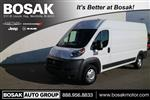 2018 ProMaster 3500 High Roof FWD,  Empty Cargo Van #M181382 - photo 1