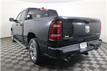 2019 Ram 1500 Quad Cab 4x4,  Pickup #M19040 - photo 2