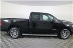 2019 Ram 1500 Quad Cab 4x4,  Pickup #M19040 - photo 6
