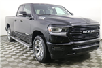 2019 Ram 1500 Quad Cab 4x4,  Pickup #M19040 - photo 7