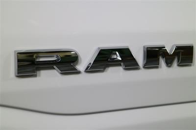 2019 Ram 1500 Quad Cab 4x4,  Pickup #M19052 - photo 11