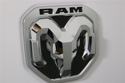 2019 Ram 1500 Quad Cab 4x4,  Pickup #M19052 - photo 12