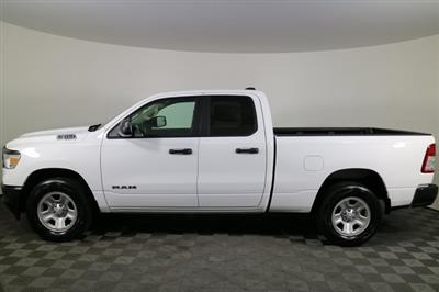 2019 Ram 1500 Quad Cab 4x4,  Pickup #M19052 - photo 3