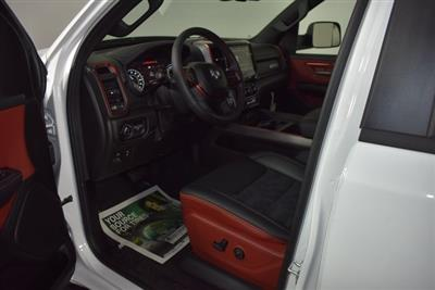 2019 Ram 1500 Crew Cab 4x4,  Pickup #M19190 - photo 13