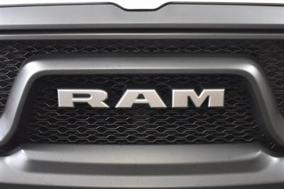 2019 Ram 1500 Crew Cab 4x4,  Pickup #M19190 - photo 54
