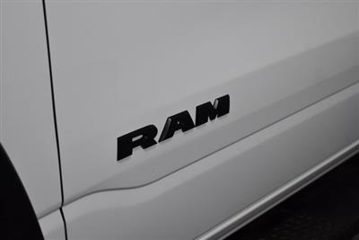 2019 Ram 1500 Crew Cab 4x4,  Pickup #M19190 - photo 56