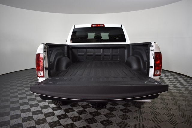 2019 Ram 1500 Quad Cab 4x2,  Pickup #M19194 - photo 38