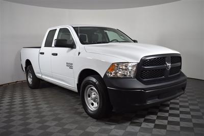 2019 Ram 1500 Quad Cab 4x2,  Pickup #M19194 - photo 7
