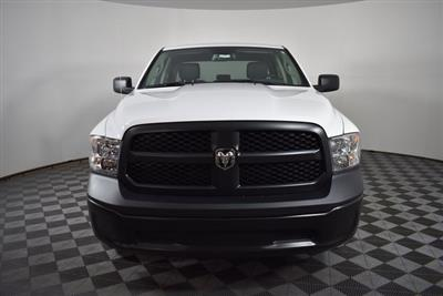 2019 Ram 1500 Quad Cab 4x2,  Pickup #M19194 - photo 8