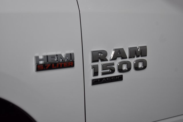 2019 Ram 1500 Crew Cab 4x4,  Pickup #M19238 - photo 10