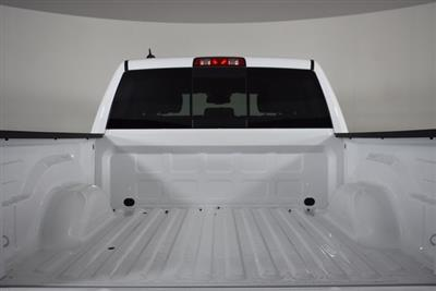 2019 Ram 1500 Crew Cab 4x4,  Pickup #M19238 - photo 37