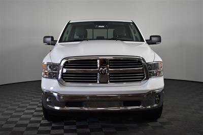 2019 Ram 1500 Crew Cab 4x4,  Pickup #M19238 - photo 8