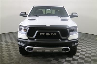 2019 Ram 1500 Crew Cab 4x4,  Pickup #M19255 - photo 8