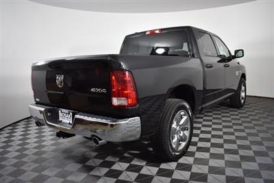 2019 Ram 1500 Crew Cab 4x4,  Pickup #M19321 - photo 5