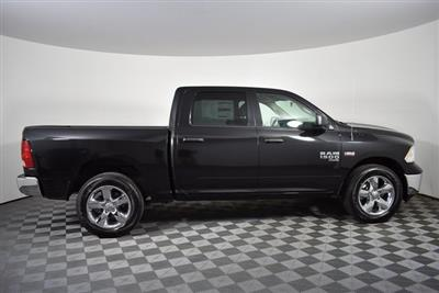 2019 Ram 1500 Crew Cab 4x4,  Pickup #M19321 - photo 6
