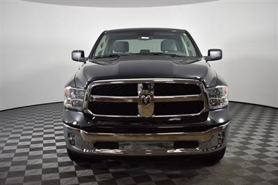 2019 Ram 1500 Crew Cab 4x4,  Pickup #M19321 - photo 8