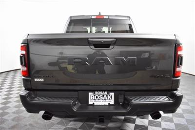 2019 Ram 1500 Crew Cab 4x4,  Pickup #M19325 - photo 4