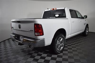 2019 Ram 1500 Crew Cab 4x4,  Pickup #M19380 - photo 5