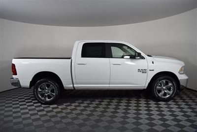 2019 Ram 1500 Crew Cab 4x4,  Pickup #M19380 - photo 6
