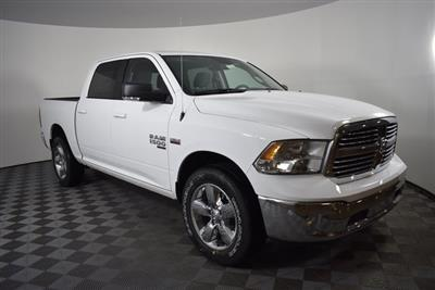 2019 Ram 1500 Crew Cab 4x4,  Pickup #M19380 - photo 7