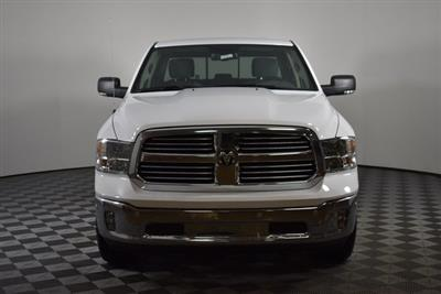 2019 Ram 1500 Crew Cab 4x4,  Pickup #M19380 - photo 8