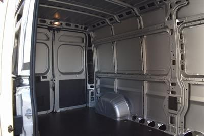 2019 ProMaster 2500 High Roof FWD,  Empty Cargo Van #M19396 - photo 21