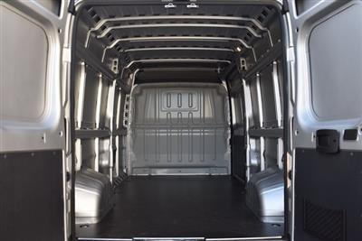 2019 ProMaster 2500 High Roof FWD,  Empty Cargo Van #M19396 - photo 2