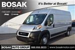2019 ProMaster 2500 High Roof FWD,  Empty Cargo Van #M19396 - photo 1