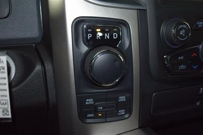 2019 Ram 1500 Crew Cab 4x4,  Pickup #M19411 - photo 21