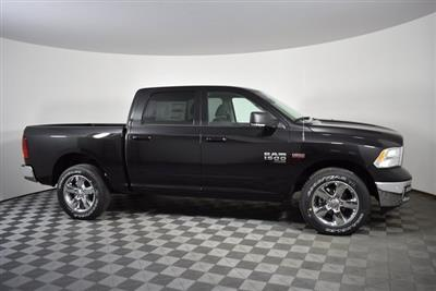 2019 Ram 1500 Crew Cab 4x4,  Pickup #M19411 - photo 6