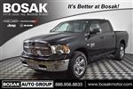 2019 Ram 1500 Crew Cab 4x4,  Pickup #M19411 - photo 1