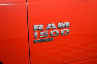2019 Ram 1500 Crew Cab 4x4,  Pickup #M19469 - photo 10