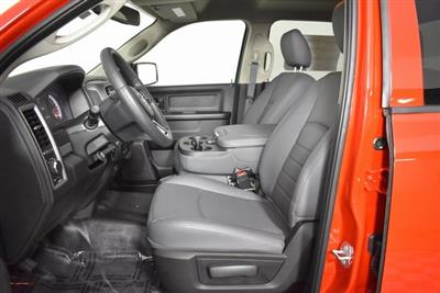 2019 Ram 1500 Crew Cab 4x4,  Pickup #M19469 - photo 11