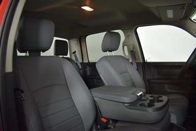 2019 Ram 1500 Crew Cab 4x4,  Pickup #M19469 - photo 32