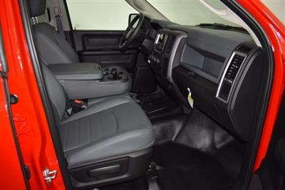 2019 Ram 1500 Crew Cab 4x4,  Pickup #M19469 - photo 33